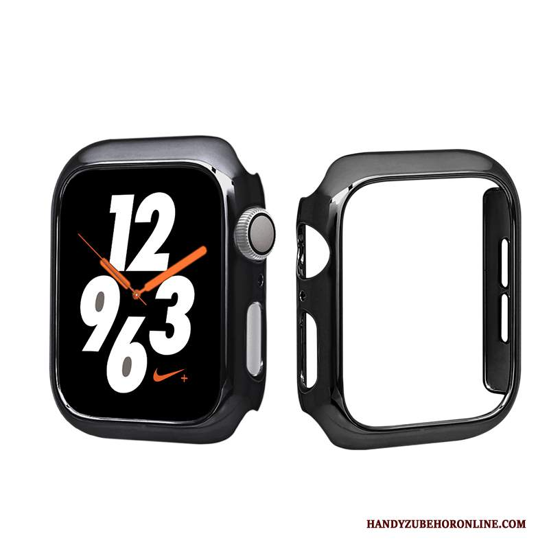Custodia Apple Watch Series 2 Protezione Accessori Semplici, Cover Apple Watch Series 2 Sottile Net Red