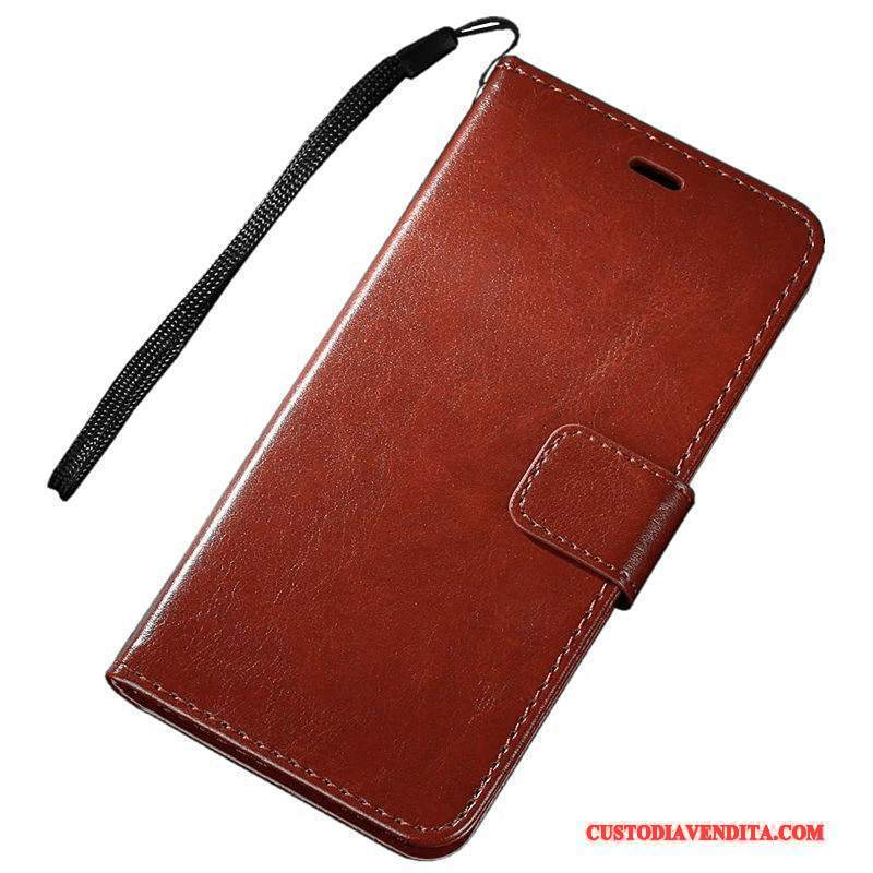 Custodia Htc One A9s Protezione Telefono, Cover Htc One A9s Pelle