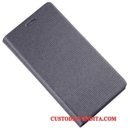 Custodia Moto X Force Folio Difficile Morbido, Cover Moto X Force Pelle Personalizza Lusso