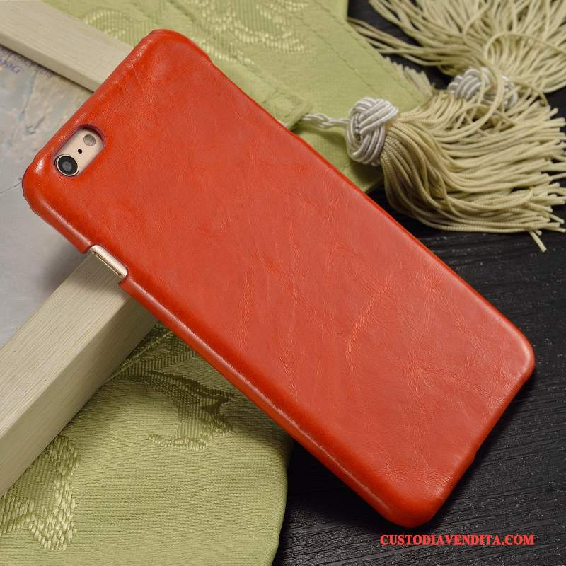 Custodia Moto X Force Pelle Colore Profondotelefono, Cover Moto X Force Protezione Tendenza Difficile