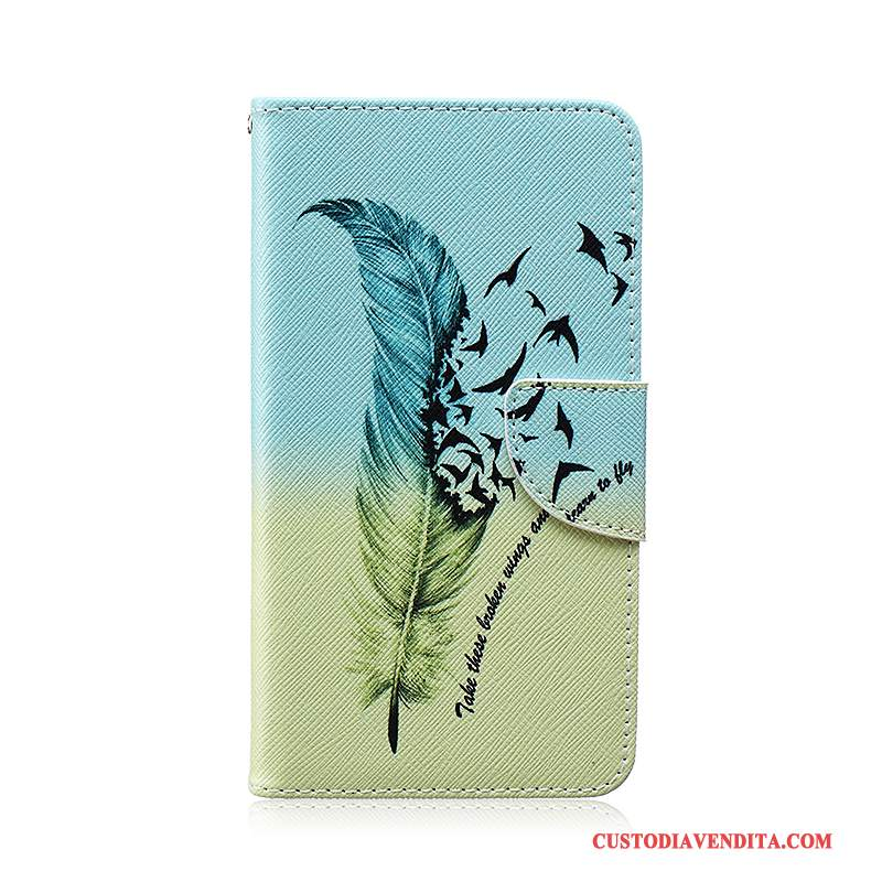 Custodia Samsung Galaxy Note 3 Colore Blutelefono, Cover Samsung Galaxy Note 3 Folio