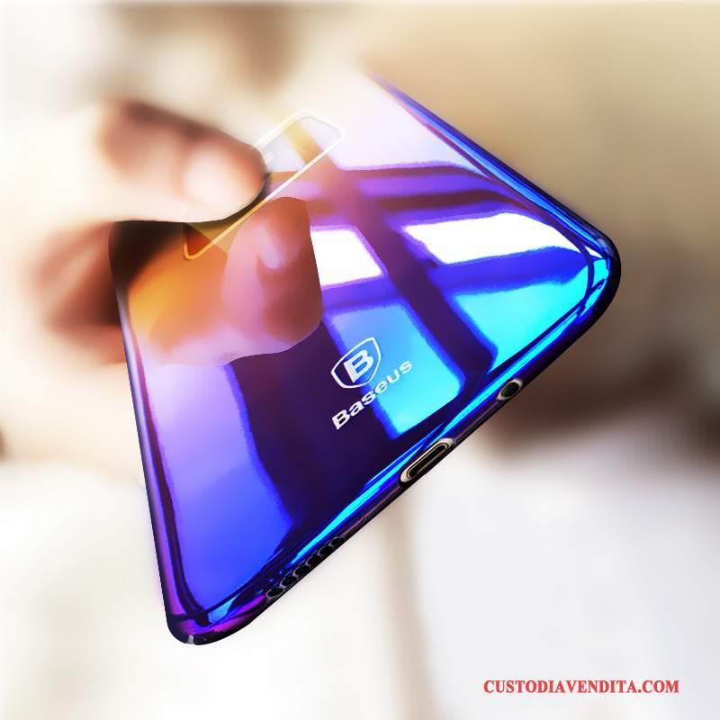 c17a49ddbba54 Custodia Samsung Galaxy Note 8 Silicone Telefono Anti-caduta