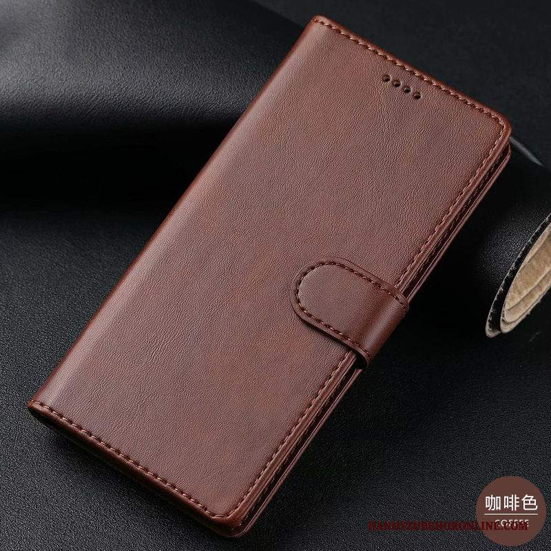 Custodia Samsung Galaxy S20 Pelle Tutto Inclusotelefono, Cover Samsung Galaxy S20 Folio