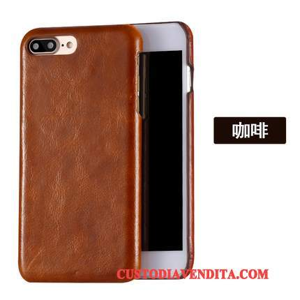 Custodia Sony Xperia Z5 Compact Vintage Difficile Affari, Cover Sony Xperia Z5 Compact Pelle Telefono Lusso