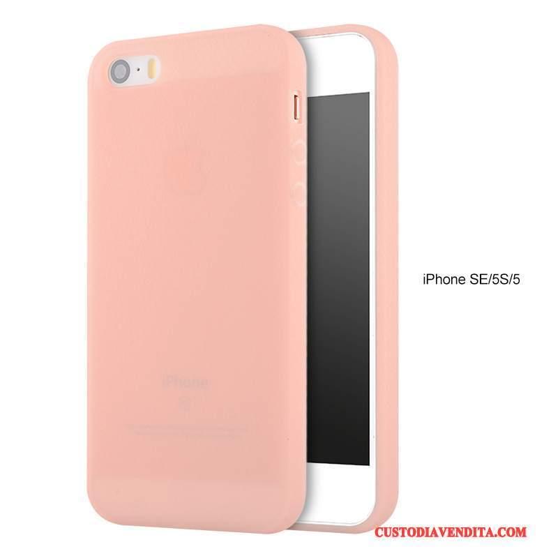 custodia iphone 5 in silicone