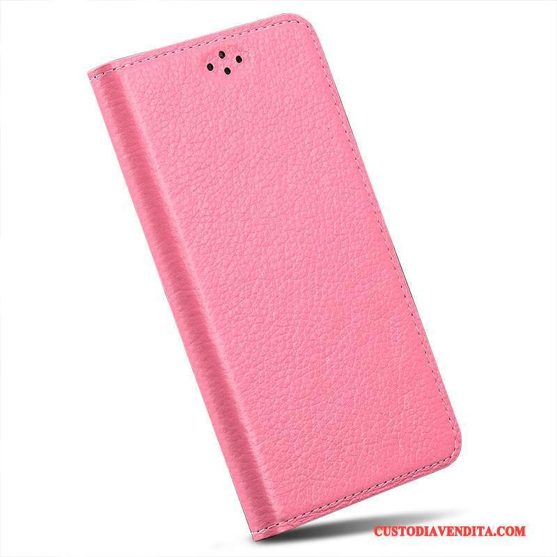 Custodia iPhone 5c Cartone Animato Telefono Bello, Cover iPhone 5c Protezione Morbido Rosa