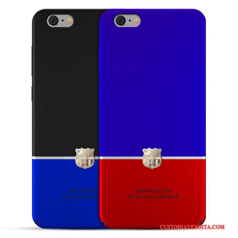 Custodia Iphone 6 6s Plus Leggere Anti Caduta Cover Iphone 6 6s Plus Difficiletelefono Scontati