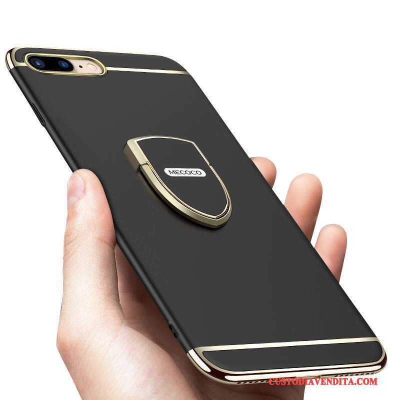 Custodia iPhone 8 Creativo Telefono Difficile, Cover iPhone 8 Anti-caduta Nuovo